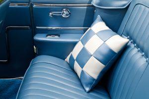 Auto Upholstery NE Portland