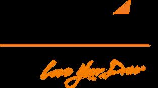 Katzkin logo image